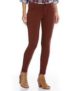 KUT by the Kloth Jennifer Ultra Skinny Pant