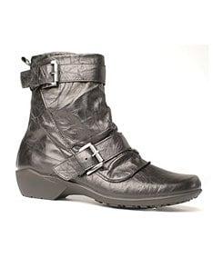 Romika Citylight 27 Boots