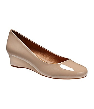 Nurture Deon Wedges | Dillards.com