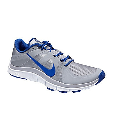 Nike Men�s Free Trainer 5.0 Athletic Shoes