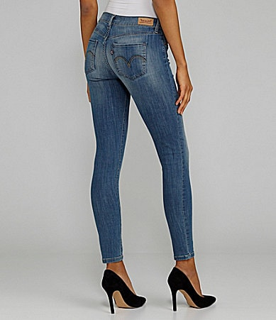 Levi's 535™ Jeggings