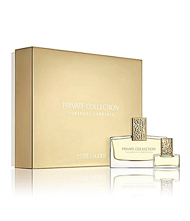 Lingerie Gift  on Lauder Private Collection Tuberose Gardenia Gift Box   Dillards Com