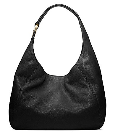 MICHAEL Michael Kors Fulton Shoulder Bag