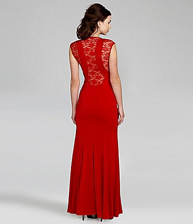 Dresses and gowns for evenings weddings formal affairs see more