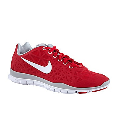Nike Women�s Free TR Fit 3 Training Shoes