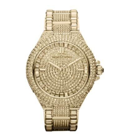 michael kors watch men cheap michael kors watches for ladies