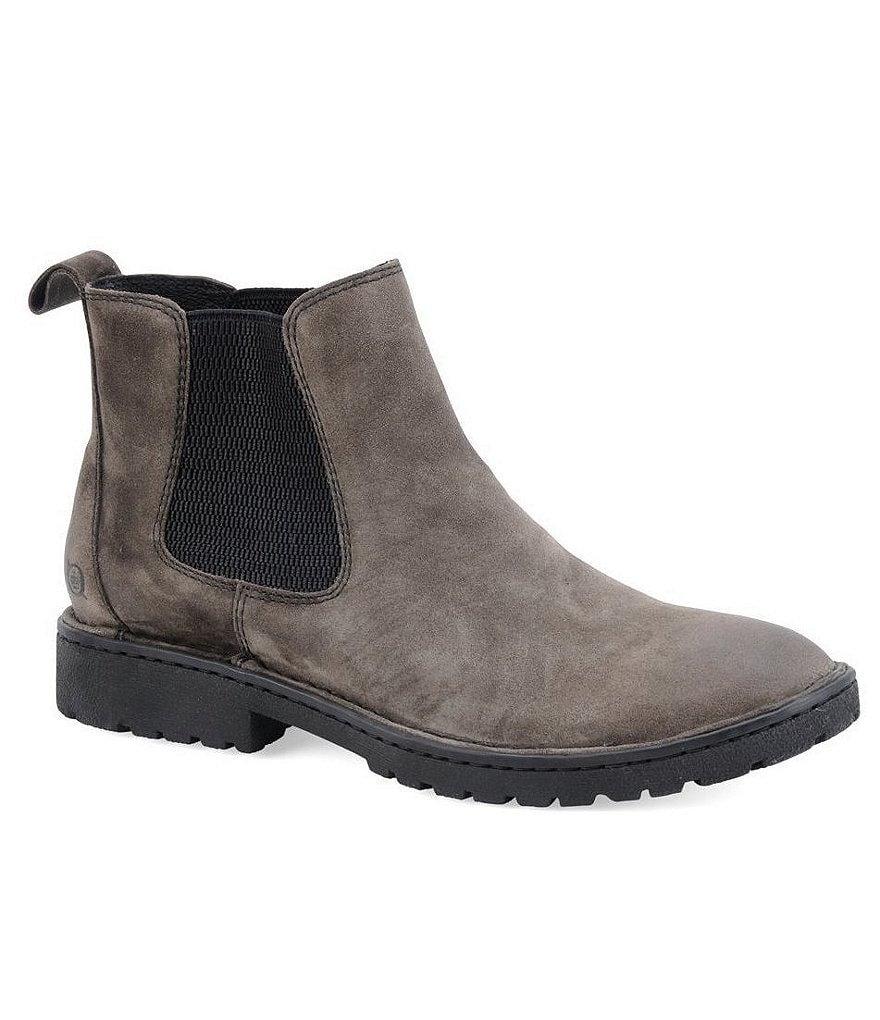 Born Men's Julian Chelsea Boots