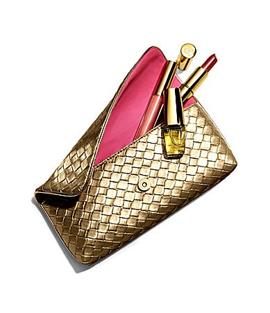 all estee lauder estee lauder beautiful holiday gift with purchase