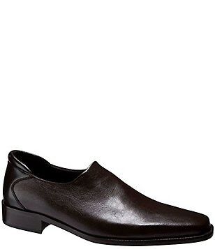 Donald J Pliner Rex Slip-On Dress Shoes