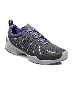 ECCO Women's Biom Train Core Training Shoes