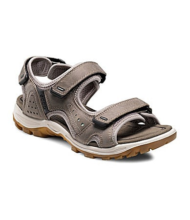 Ecco Women�s Offroad Lite Cheja Rugged Sandals
