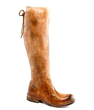 Bed Stu Cobbler Manchester II Riding Boots