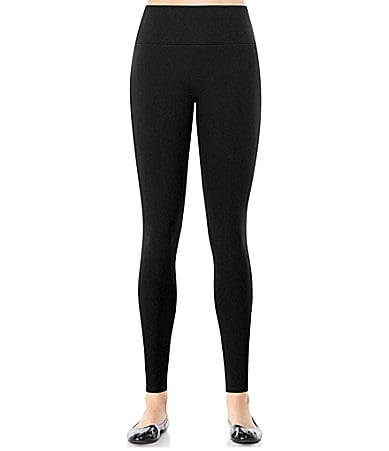 Spanx Ready to Wow Structured Leggings