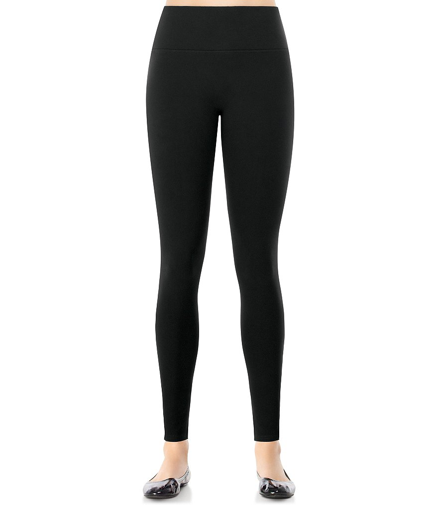 Spanx Ready to Wow! Structured Leggings