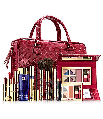 Estee Lauder ULTIMATE COLOR Blockbuster