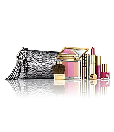 Estee Lauder Michael Kors Special Offer