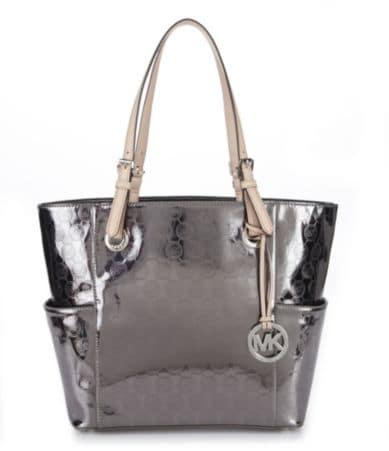 replica hermes birkin handbag - MICHAEL Michael Kors : Handbags, Purses & Wallets | Dillards