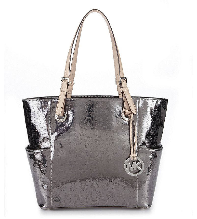 Michael Kors Shoulder Bags: flirtation.ga - Your Online Shop By Style Store! Get 5% in rewards with Club O!