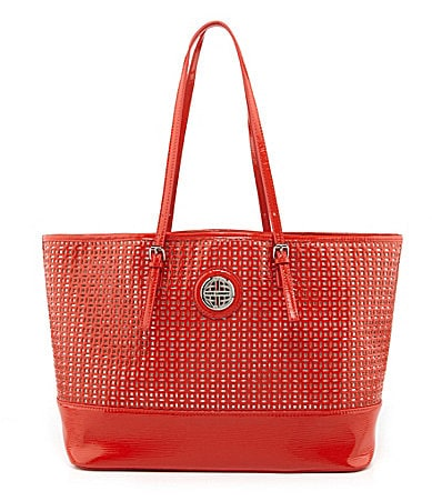 Kate Landry My Everyday Perf Tote