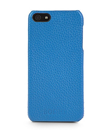 Bodhi iPhone 5 Bumper Case