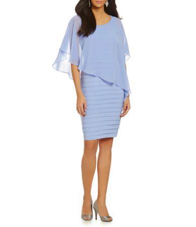 Dillards ralph lauren cocktail dresses