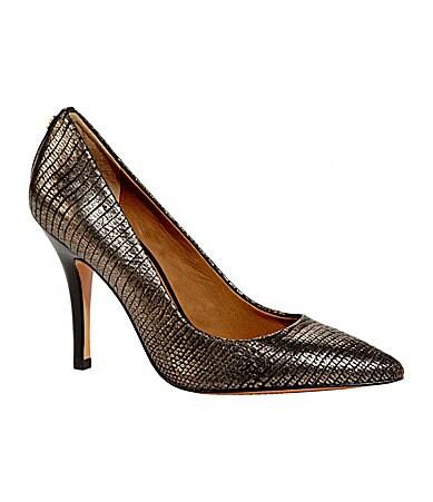 77401dbf22f Dillards Heels. Shipping to an APOFPO address