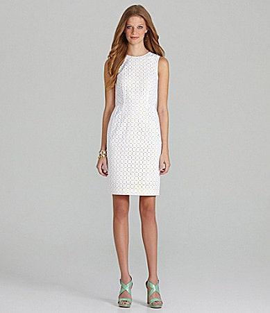 White Dresses White Dresses Dillards