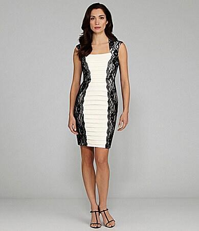 bcb8152594f Womens Dresses  Womens Dresses At Dillards