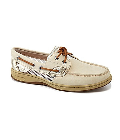 sperry+shoes+for+women