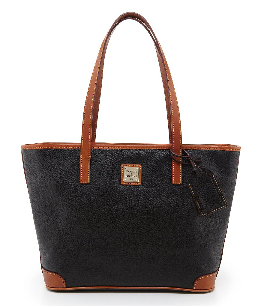 Dooney & Bourke Charleston Tote