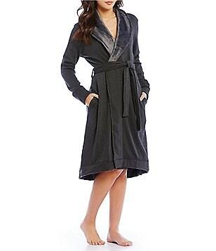 Women S Robes Dillards