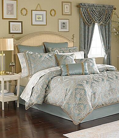 Ladies Sandals Dillards Bedspreads King Size