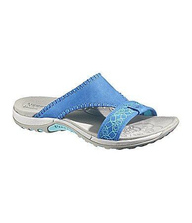 Merrell Sweetpea Slide Sandals