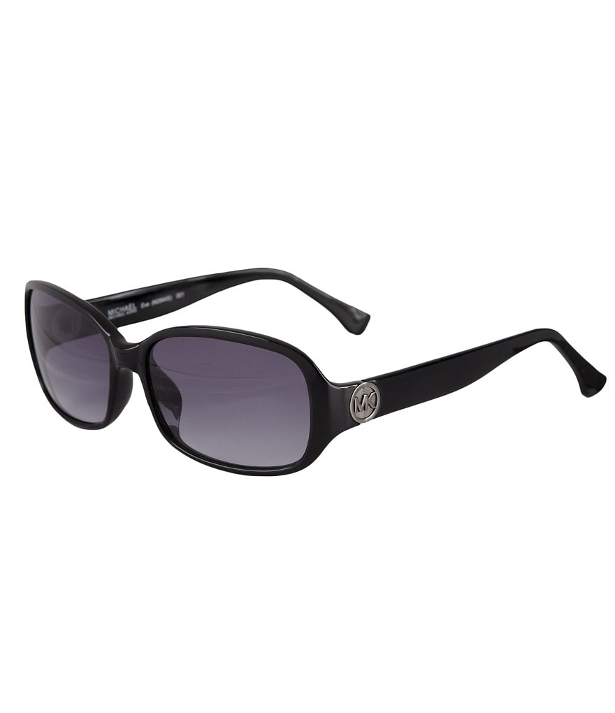 MICHAEL Michael Kors Eve Sunglasses