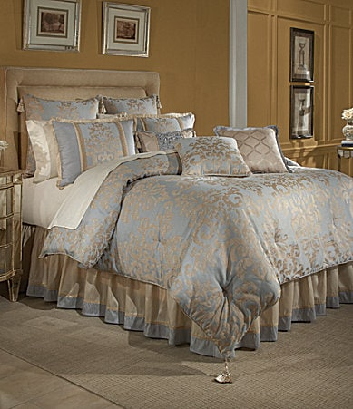 Veratex Sabrina Bedding Collection