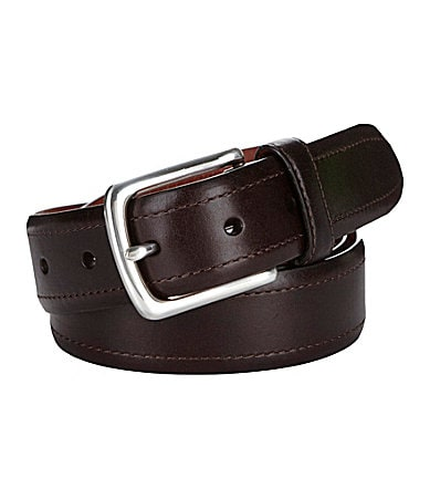 Roundtree & Yorke Big & Tall Elastic Tab Belt $ 49.00