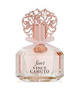 Vince Camuto Fiori Limited Edition Eau de Parfum Spray