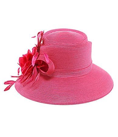 c30b66efb Summer Handbags: Dillards Hats For Women