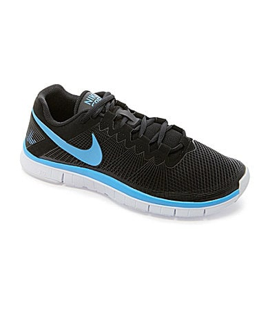 Nike Men�s Free Training Shoes