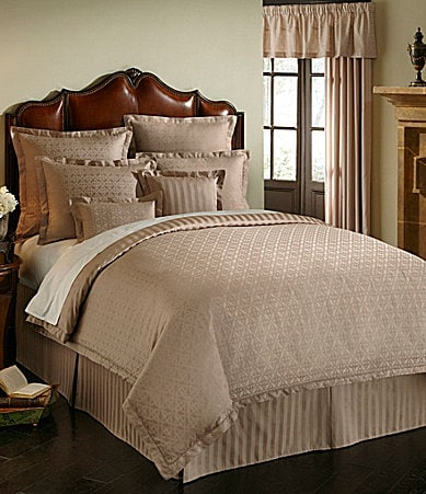 Luxury Hotel Athena Bedding Collection