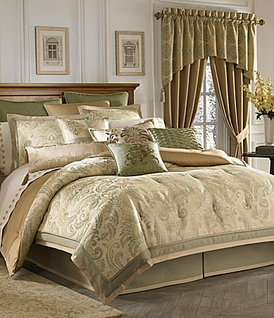 Crib Bedding Sets Noble Excellencemelrosebedding