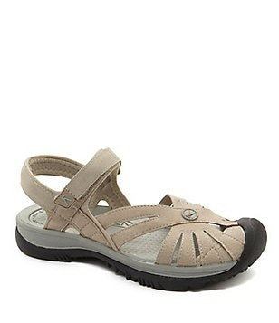 Keen Rose Waterproof Sandals
