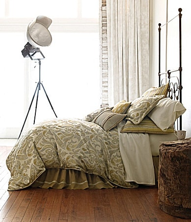 Veratex Francesca Bedding Collection