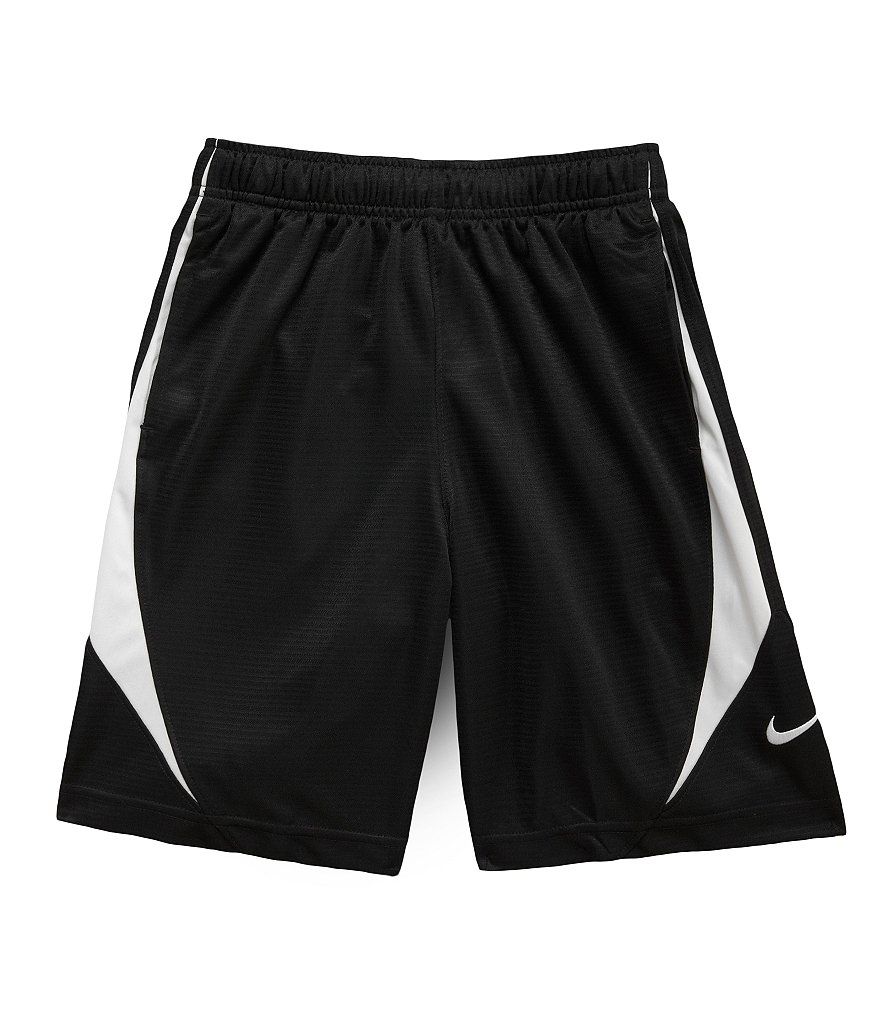 Nike 8-20 Avalanche Shorts