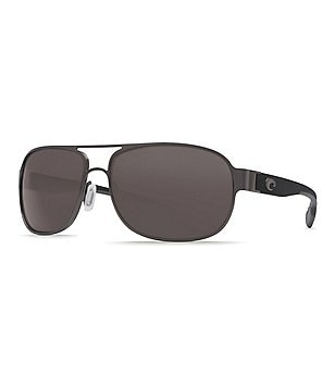 Costa Conch Polarized UVA/UVB Protection Sunglasses
