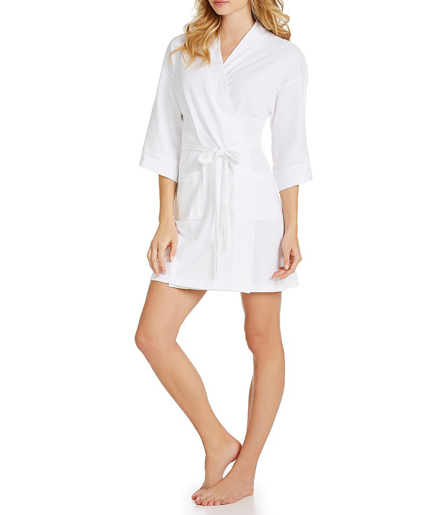 N by Natori Aura Robe