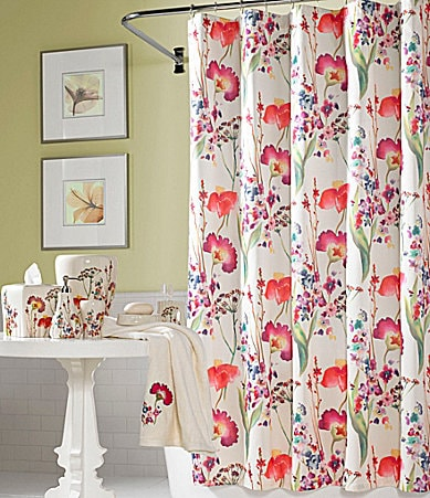 j queen new york shower curtains decorticosis
