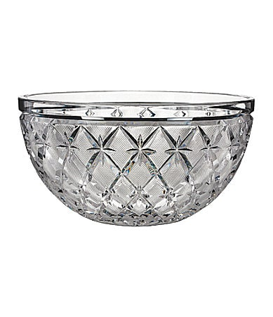Waterford Lace 11' Bowl $ 695.00