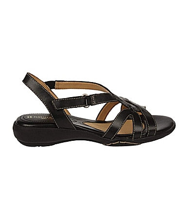 Naturalizer Cooper Slingback Sandals
