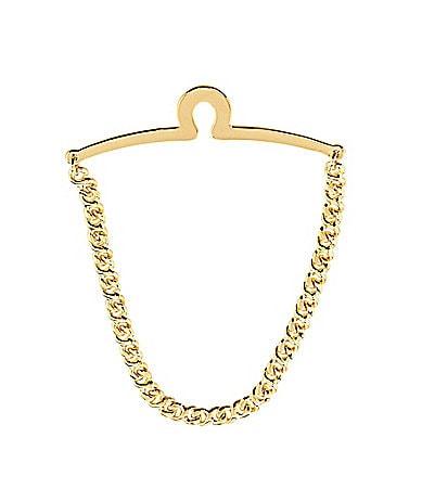 Roundtree & Yorke Tie Chain Rope $ 22.00